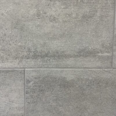 12x24 Turkish porcelain tile 3.89 sf (stock)