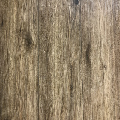 Forest Hill 5mm Cushion Attached Luxury Vinyl Plank $2 59