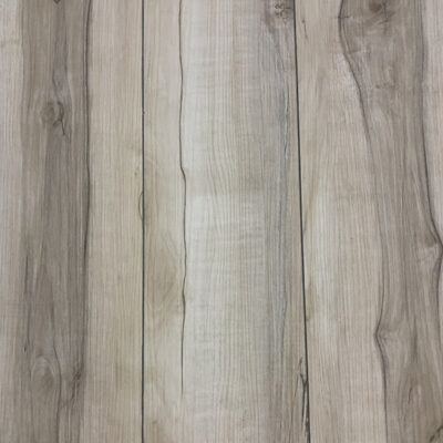 Lighthouse 5mm Cushiion Attached $2 29 Luxury Vinyl Plank